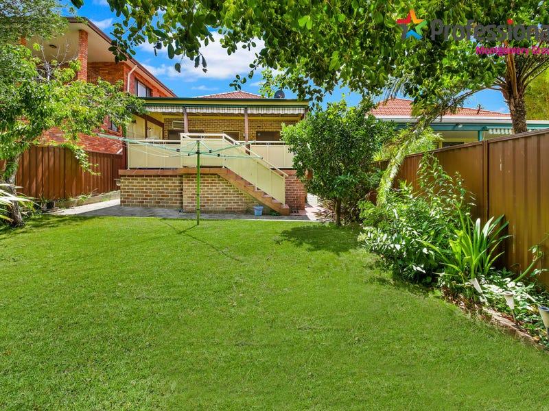 27 Verdun Street, Bexley, NSW 2207