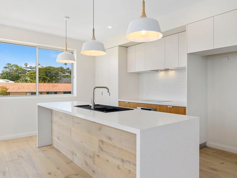 1/169 Edinburgh Street, Coffs Harbour, NSW 2450