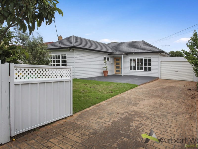 87 Marshall Road, Airport West, Vic 3042