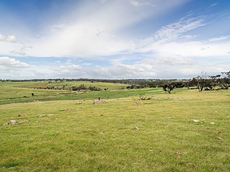 Sec 439 Talbot Road, Rockleigh, SA 5254