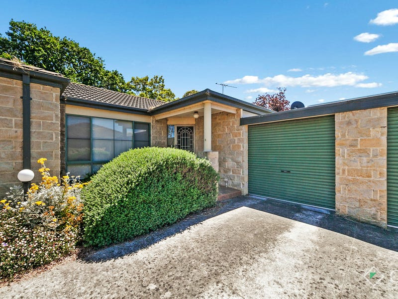 5/128 Salmon Street, Hastings, Vic 3915