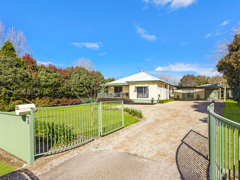 92 Wyee Rd, Wyee, NSW 2259