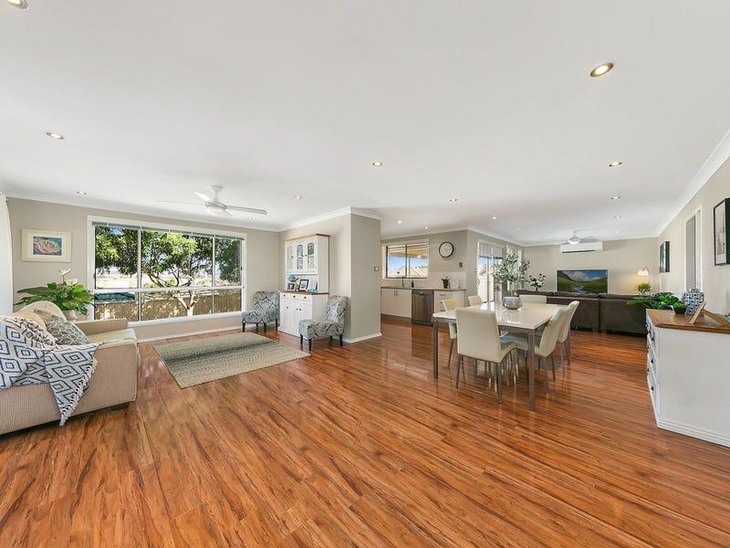 15 Benjamin Circle, Aberglasslyn, NSW 2320