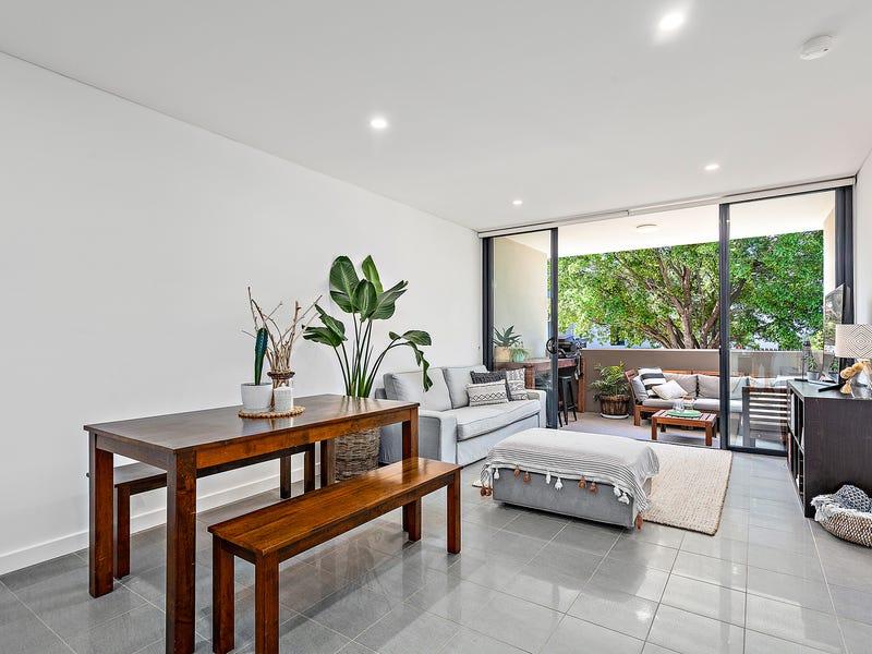 2/3-5 Wiseman Avenue, Wollongong, NSW 2500