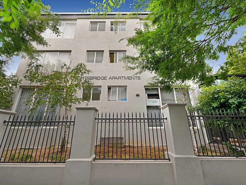 16/101 George Street, East Melbourne, Vic 3002