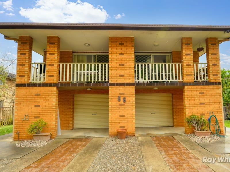 66C Dobie Street, Grafton, NSW 2460
