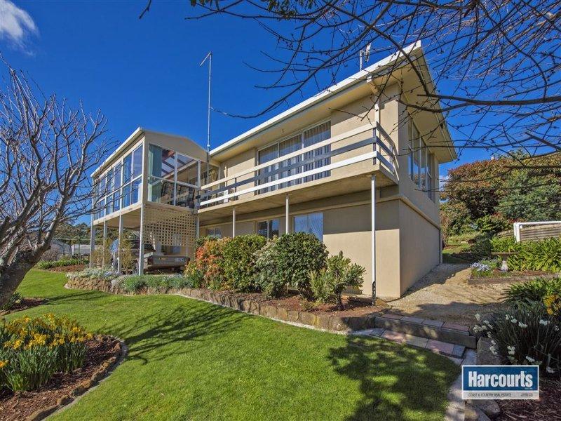 199 Picketts Road, Abbotsham, Tas 7315