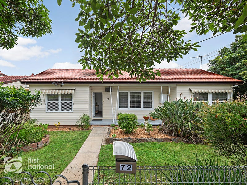 72 Close Street, Wallsend, NSW 2287