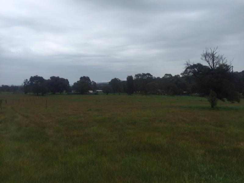 Lot 4 Hammond Court, Broadford, Vic 3658