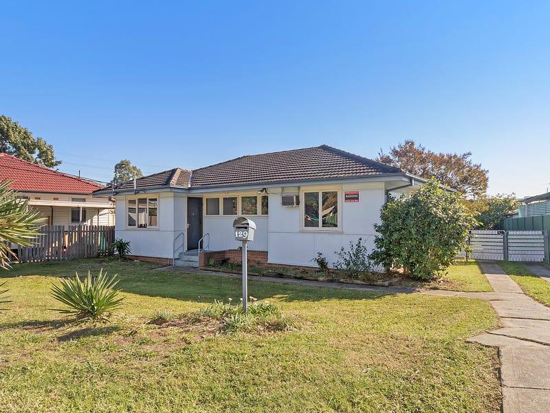 129 Wonga Road, Lurnea, NSW 2170