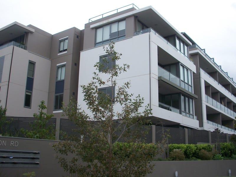 E305/1-3 Eton Road, Lindfield, NSW 2070
