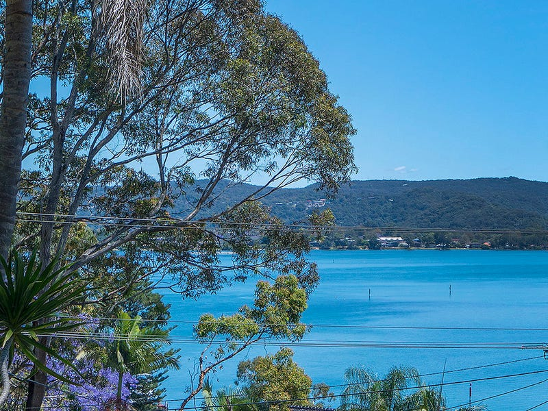 39 Daley Ave, Daleys Point, NSW 2257