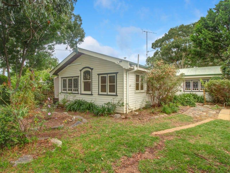 28 Gostwyck Street, Uralla, NSW 2358
