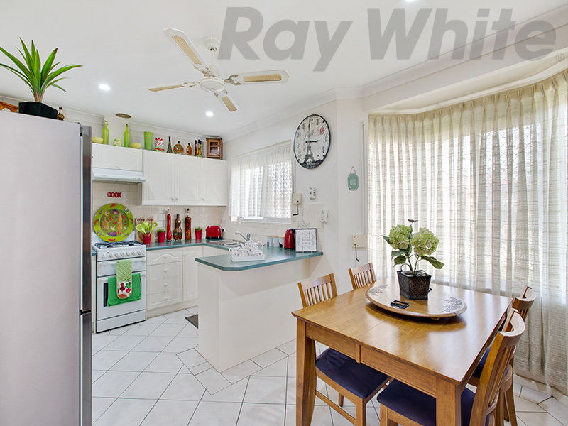 1/16 York Place, Woodville North, SA 5012