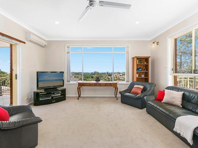 44 Gahans Avenue, Woonona, NSW 2517