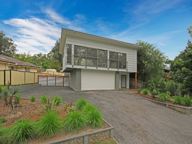26 The Wool Road, Basin View, NSW 2540