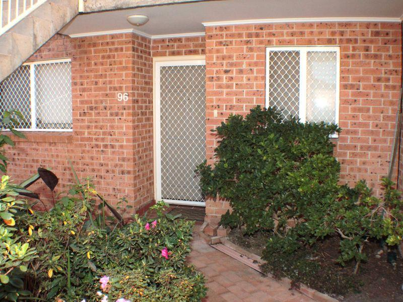 96/37 Mulgoa Road, Penrith, NSW 2750