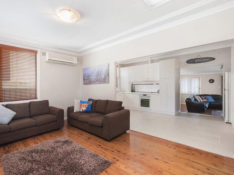 75 Jonathan Street, Eleebana, NSW 2282