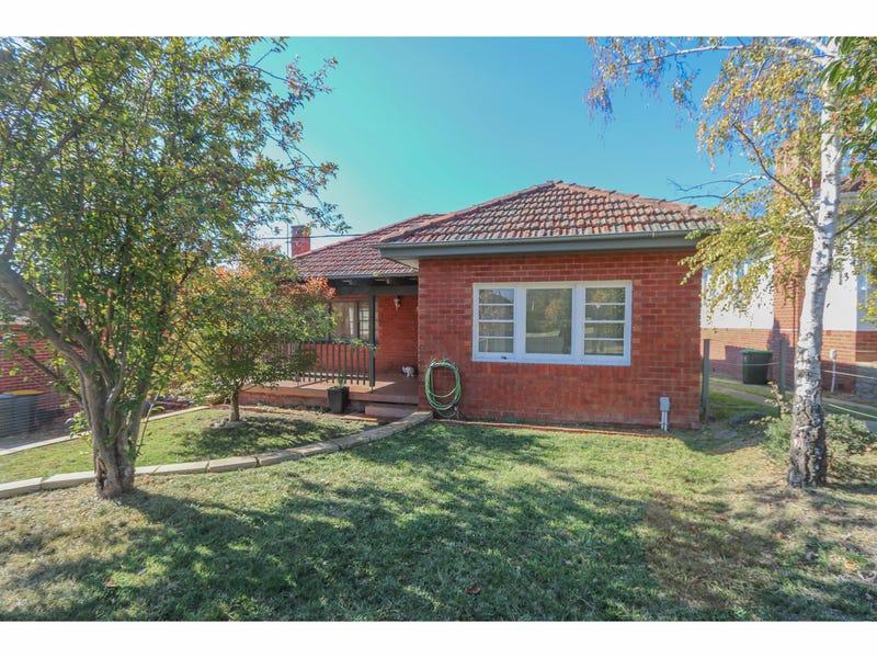 403 Russell Street, West Bathurst, NSW 2795