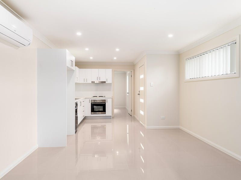21A Blairgowrie Circuit, St Andrews, NSW 2566