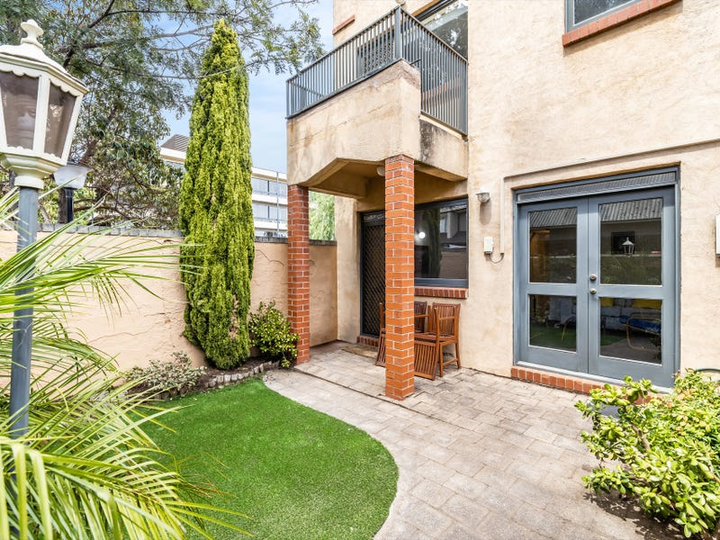 5/118 Brougham Place, North Adelaide, SA 5006