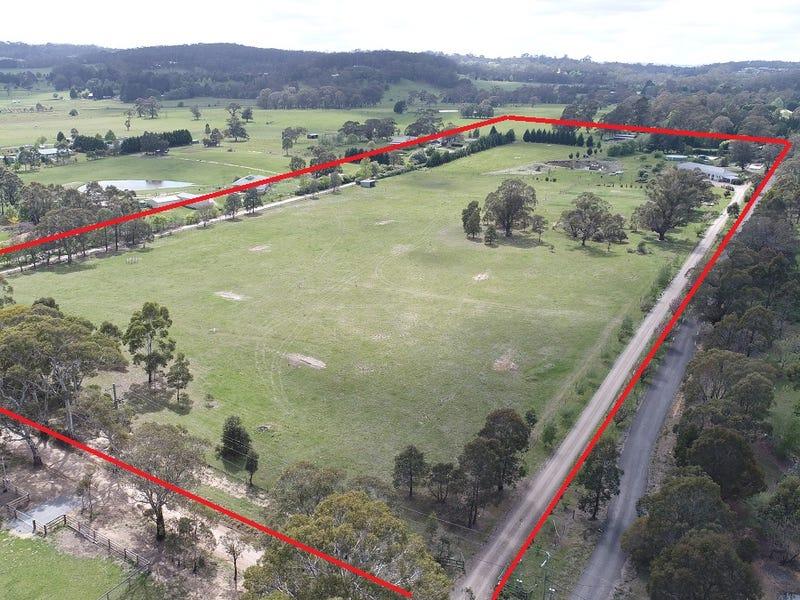 Lot 5, 58 Greasons Road, Bundanoon, NSW 2578