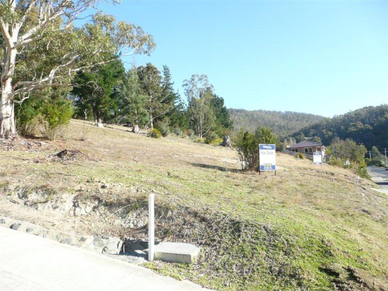 Lot 1 - 318 Lenah Valley Road, Lenah Valley, Tas 7008