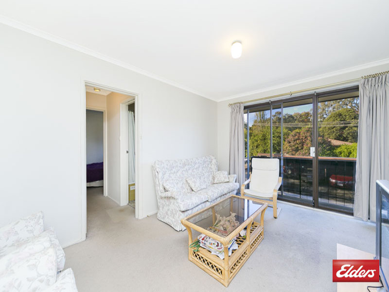 7/7 Keith Street, Scullin, ACT 2614