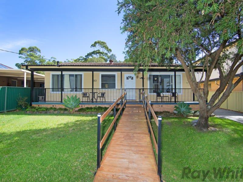 80 Moola Road, Buff Point, NSW 2262