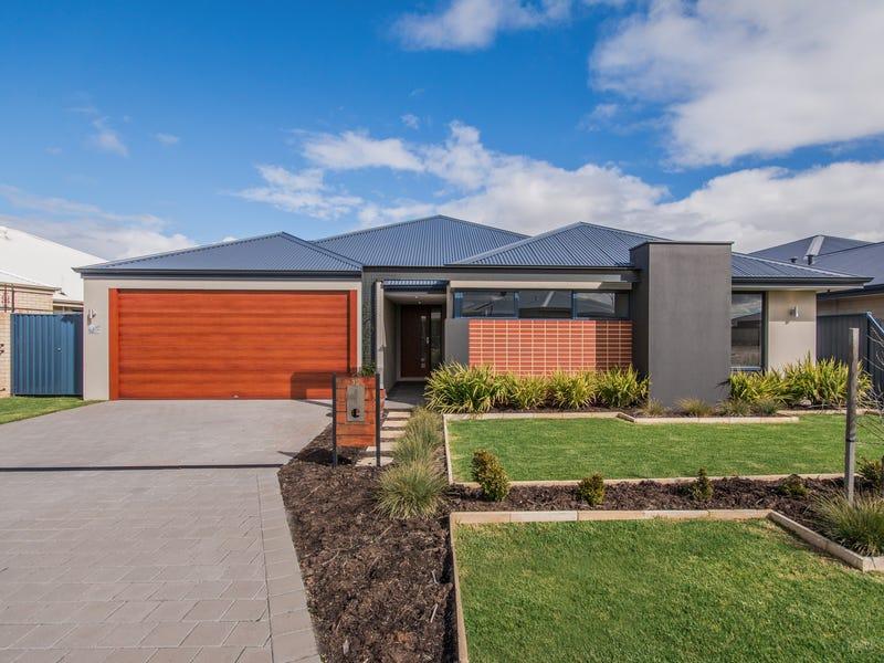 12 Austral Vista, Baldivis, WA 6171