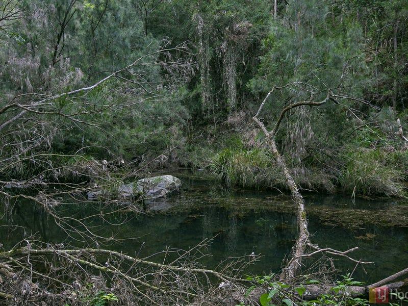 3 Dungay Creek Road, Wittitrin, NSW 2440