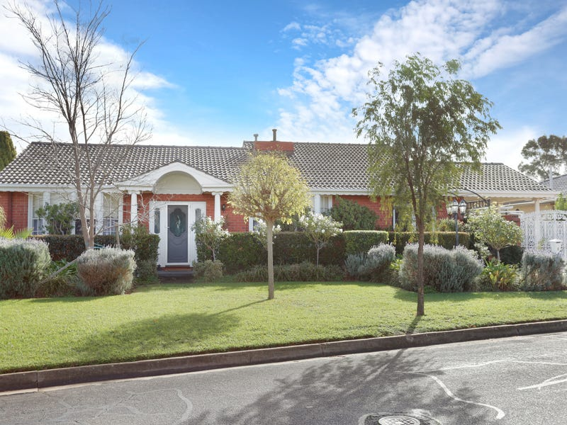 3 Bindana Avenue, Salisbury Park, SA 5109