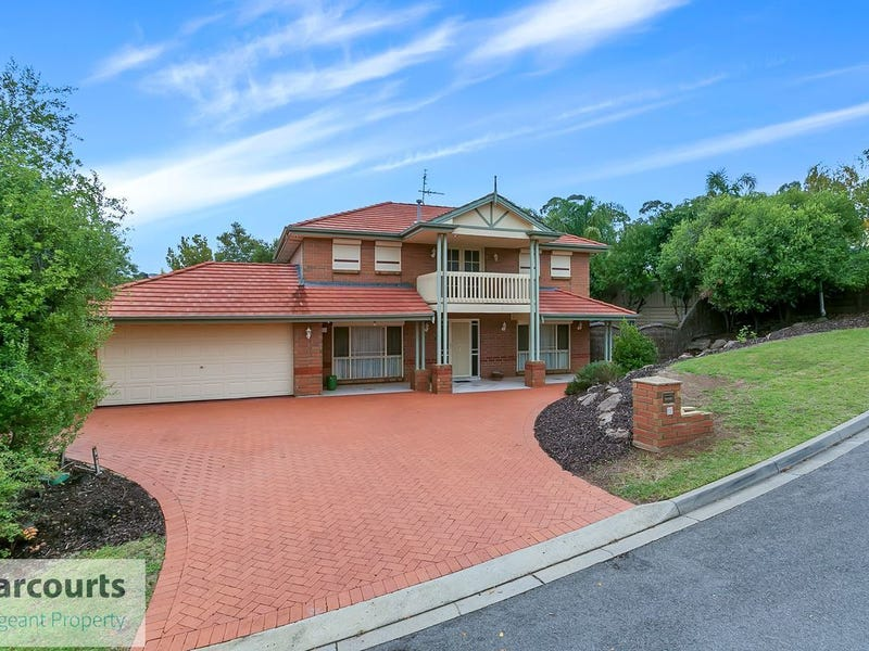 2 Blenheim Court, Golden Grove, SA 5125