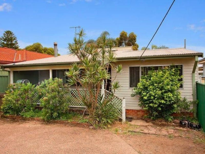 116 Bourke Road, Umina Beach, NSW 2257