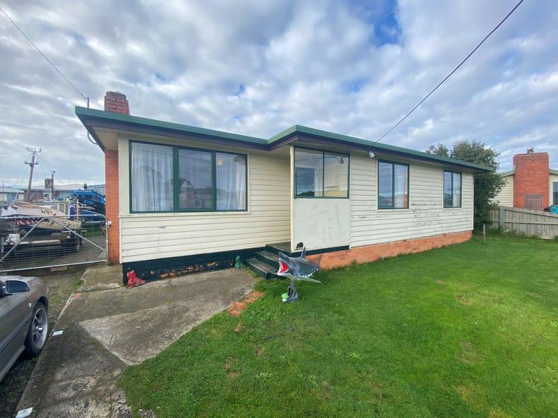 21 Lette Street, Smithton, Tas 7330