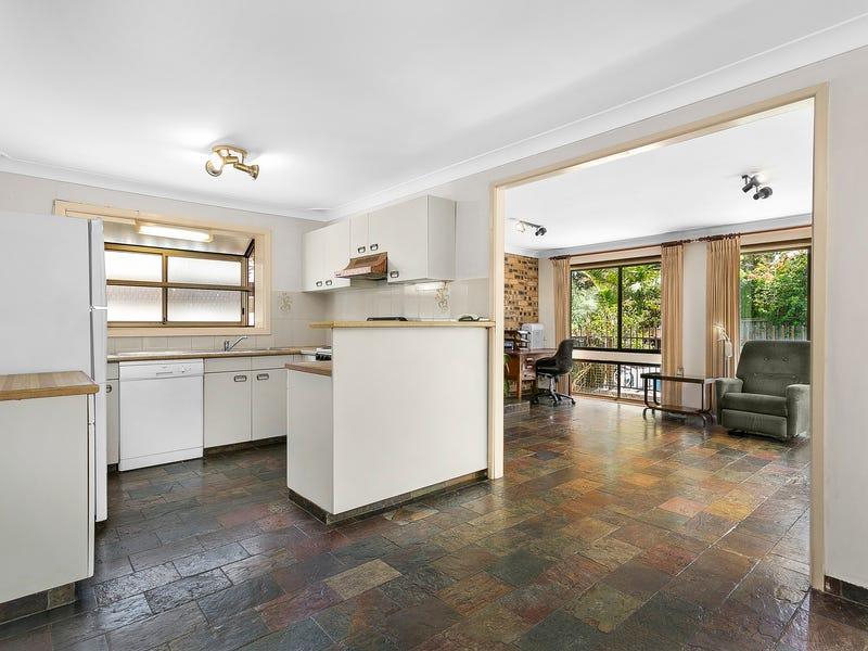 5 Dindima Place, Belrose, NSW 2085