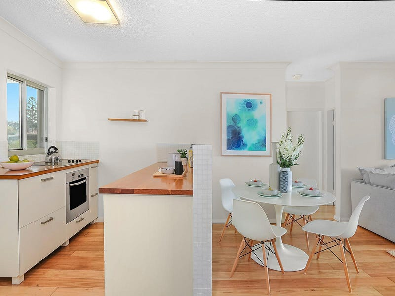 10/14 Campbell Street, Clovelly, NSW 2031