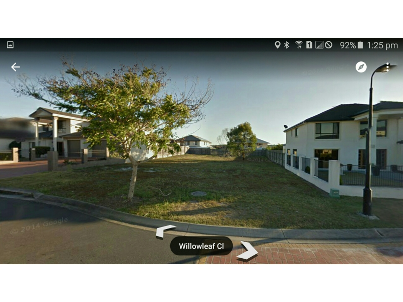 27 Willowleaf Close, Stretton, Qld 4116