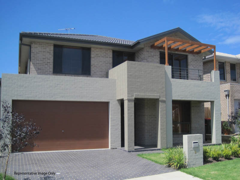 Lot 714 Ellalong Way, Woongarrah, NSW 2259