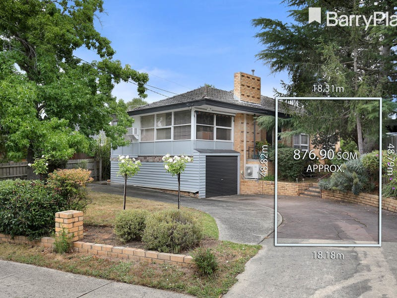 28 Lester Avenue, Ringwood East, Vic 3135