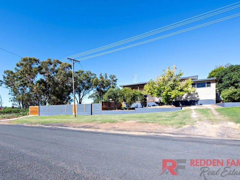 65-67 Jennings Street, Geurie, NSW 2818