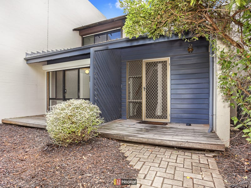 11 Dodgshun Court, Belconnen, ACT 2617
