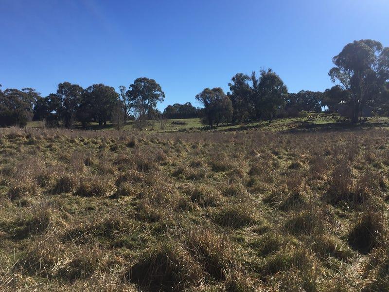 Buesnel Lane, Millthorpe, NSW 2798