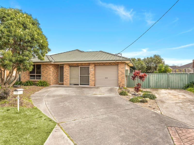 34 Worrigee Road, Worrigee, NSW 2540