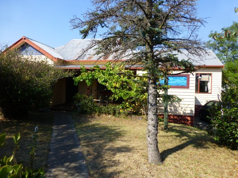 340 Settlement Road, Calulu, Vic 3875