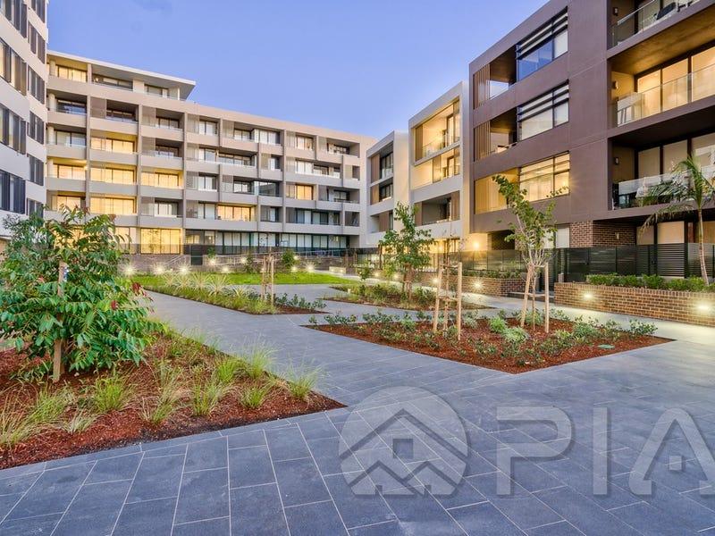 3/13 Bennett Street, Mortlake, NSW 2137