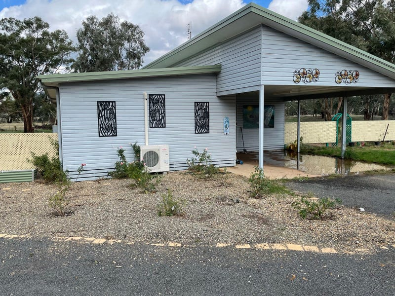 8 Cherry Tree Close, Bendick Murrell, NSW 2803