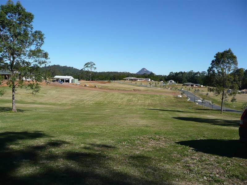 Address available on request, Peachester, Qld 4519