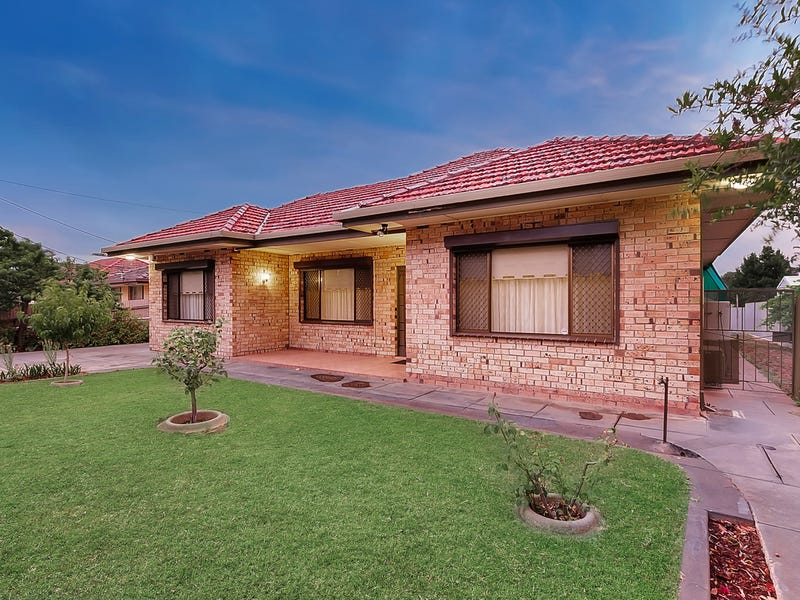 43 Clairville Road, Campbelltown, SA 5074