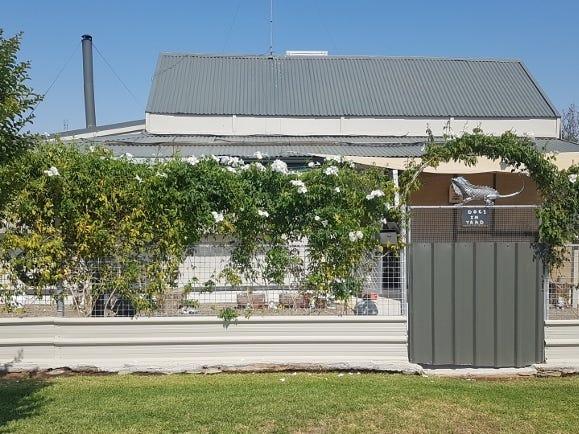 7 MITCHELL ST, Berrigan, NSW 2712